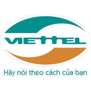Logo_Viettel_300x300