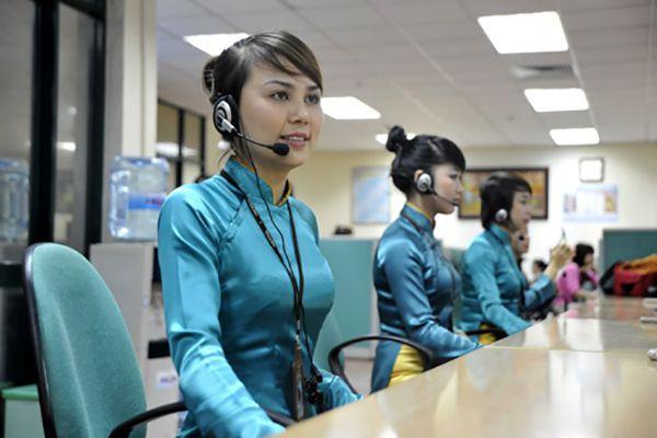Viettel miễn phí cước gọi tới tổng đài Chăm sóc khách hàng